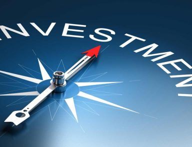 Best long term compound investment options